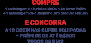 titulo-mobile